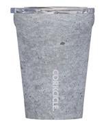 Corkcicle Tumbler Concrete