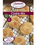 Namaste Foods Cookie Mix