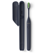 Philips One Midnight Battery Toothbrush Starter Kit