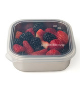 U-Konserve To-Go Container Small