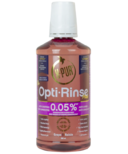 X-PUR Opti-Rinse Plus 0.05% Sodium Fluoride Grape