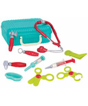 B. Toys Deluxe Doctor Medical Kit