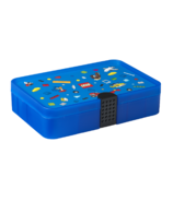 LEGO Sorting Box Blue