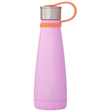 S\'ip x S\'well Water Bottle Pink Punch