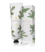 Thymes Heritage Home Care Collection Hand Cream Frasier Fir