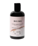 BKIND Orange & Eucalyptus Shampoo