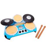 Little Tikes My Real Jam Drum Set
