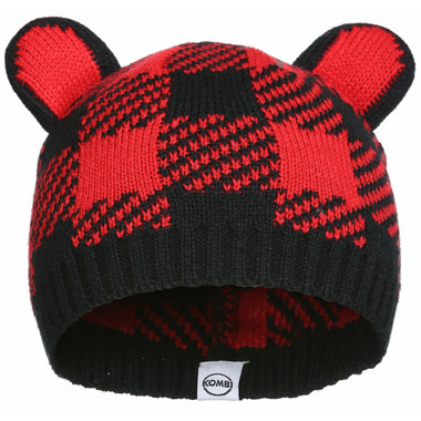 68e1a1f76be Buy Kombi The Cutie Hat Infant Sleet from Canada at Well.ca - Free Shipping