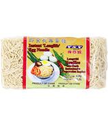 Y&Y Instant Egg Noodles