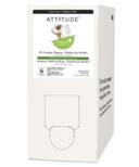 ATTITUDE Nature+ Bulk To Go All Purpose Disinfectant 99.9% Thyme & Citrus