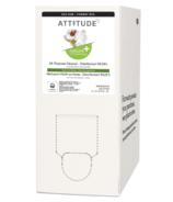 ATTITUDE Nature+ - Désinfectant tout usage 99,9% thym et agrumes en vrac