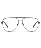 Quay Australia Bluelight Blocking Glasses High Key Mini