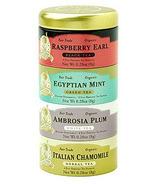 Zhena's Gypsy Tea Variety Sampler