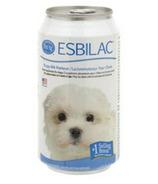 PetAg Esbilac Liquid Milk Replacer For Puppies