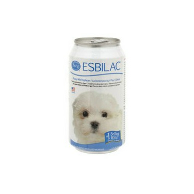 PetAg Esbilac Liquid Milk Replacer For Puppies