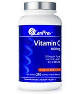 CanPrev Vitamin C