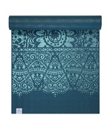 Gaiam Studio Select Stable Grip Yoga Mat