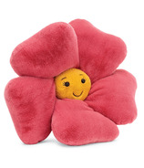 Jellycat Fleury Petunia
