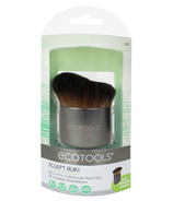 EcoTools Sculpt Buki Brush
