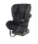 UPPAbaby KNOX Convertible Car Seat Jake