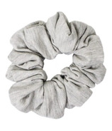 Haven + Ohlee Scrunchie Sandstone Petite