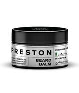 Preston Masai Beard Balm