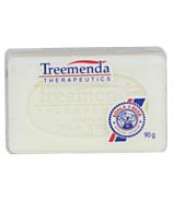 Nature's Harmony Treemenda Tea Tree Bar Soap