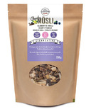 KZ Clean Eating Musli Chunky Blueberry & Vanilla