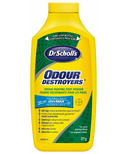 Dr. Scholl's Odour Destroyers Foot Powder