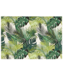 Harman Palm Leaf Placemat