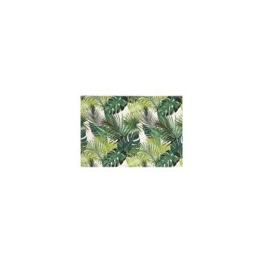 Harman Palm Leaf Placemat