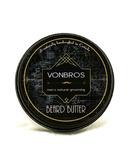 Vonbros Beard Butter Zurich
