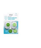 Dr. Tung's Snap-On Toothbrush Sanitizer