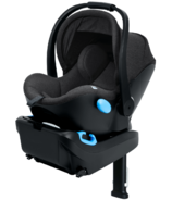Clek Liing Mammoth Infant Car Seat