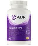 AOR Curcumin Ultra