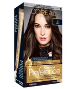 L'Oreal Superior Preference Fade-Defying Colour