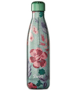 S'well Stainless Steel Water Bottle Elizabeth Street