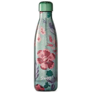 S\'well Stainless Steel Water Bottle Elizabeth Street