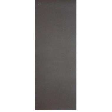 Manduka GRP Grip Ride Performance Mat Steel Grey
