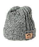 Appaman Field Hat Grey Marled