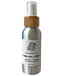 Supported Soul Yoga Mat Spray Lavender & Tea Tree