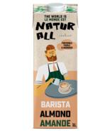 Natur All Barista Almond Drink