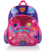Heys Dreamworks Kids Backpack Trolls