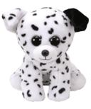 Ty Beanie Babies Spencer The Dalmatian