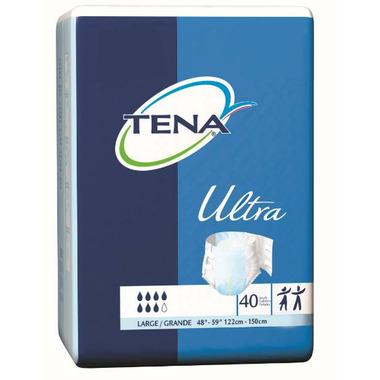 TENA Ultra Briefs