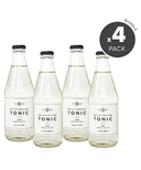 Boylan Bottling Heritage Tonic Soda Bundle