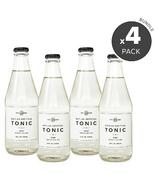 Boylan Bottling Heritage Tonic Soda Bundle