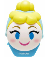 Lip Smackers Disney Emoji Lip Balm Cinderella