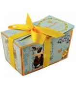 Holdsworth Easter Ballotin Box