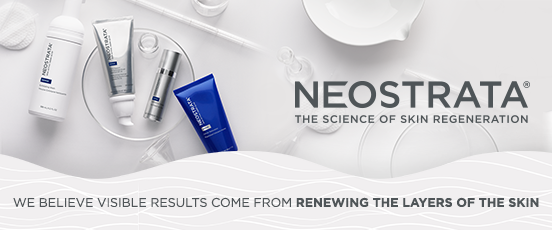 Buy Neostrata at Well.ca